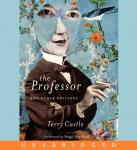 The Professor and Other Writings Audiobook