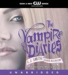 Vampire Diaries: Dark Reunion, L. J. Smith