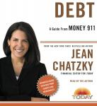 Money 911: Debt, Jean Chatzky