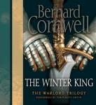 Winter King, Bernard Cornwell
