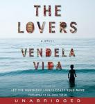 Lovers, Vendela Vida