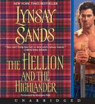Hellion and the Highlander, Lynsay Sands