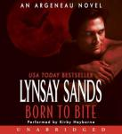Born to Bite: An Argeneau Novel, Lynsay Sands