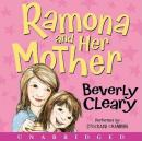 Ramona and Her Mother, Beverly Cleary