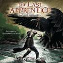 Last Apprentice: Rage of the Fallen (Book 8), Joseph Delaney