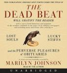 Dead Beat, Marilyn Johnson