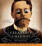 Celebrity Chekhov, Ben Greenman