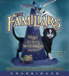Familiars, Andrew Jacobson, Adam Jay Epstein