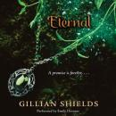 Eternal, Gillian Shields