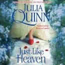 Just Like Heaven Audiobook