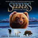 Seekers #6: Spirits in the Stars, Erin Hunter