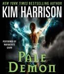Pale Demon, Kim Harrison
