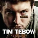Through My Eyes, Tim Tebow