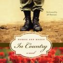 In Country, Bobbie Ann Mason