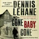 Gone, Baby, Gone Audiobook