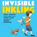Invisible Inkling Audiobook