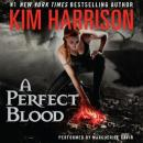 Perfect Blood Audiobook