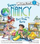 Fancy Nancy and the Boy from Paris, Jane O'connor