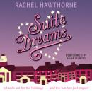 Suite Dreams, Rachel Hawthorne