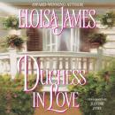 Duchess in Love Audiobook
