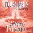 A Wild Pursuit Audiobook