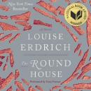 Round House: A Novel, Louise Erdrich