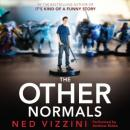 Other Normals, Ned Vizzini
