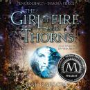 Girl of Fire and Thorns, Rae Carson
