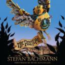 The Peculiar Audiobook
