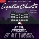 By the Pricking of My Thumbs: A Tommy and Tuppence Mystery Audiobook