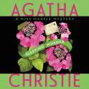 Sleeping Murder: Miss Marple's Last Case Audiobook