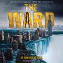 The Ward Audiobook