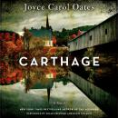 Carthage: A Novel, Joyce Carol Oates