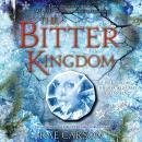 The Bitter Kingdom Audiobook