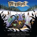 The Whatnot Audiobook