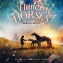 A Hundred Horses Audiobook