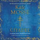 Citadel: A Novel Audiobook