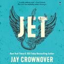 Jet: A Marked Men Novel Audiobook