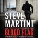 Blood Flag: A Paul Madriani Novel Audiobook