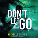 Don't Let Go Audiobook