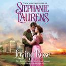Loving Rose: The Redemption of Malcolm Sinclair, Stephanie Laurens