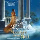Moonlight on My Mind, Jennifer McQuiston