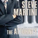 The Attorney Audiobook