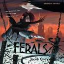 Ferals, Jacob Grey