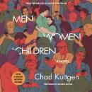 Men, Women & Children Tie-in: A Novel Audiobook