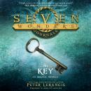 Seven Wonders Journals: The Key Audiobook