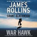 War Hawk Audiobook