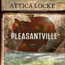 Pleasantville Audiobook