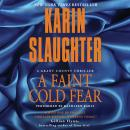 Faint Cold Fear, Karin Slaughter