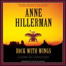 Rock with Wings Audiobook